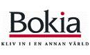sponsorlogo_bokia
