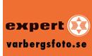 sponsorlogo_expert3