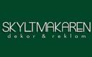 sponsorlogo_skyltmakaren2