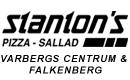 sponsorlogo_stantonscentrum
