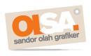 sponsorlogo_sandor2
